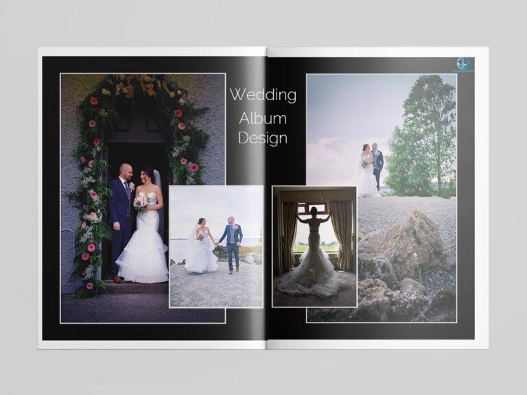 Wedding-image-album