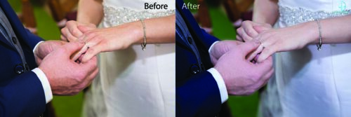 Wedding-image-editing