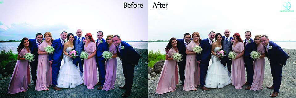 wedding-image-editing