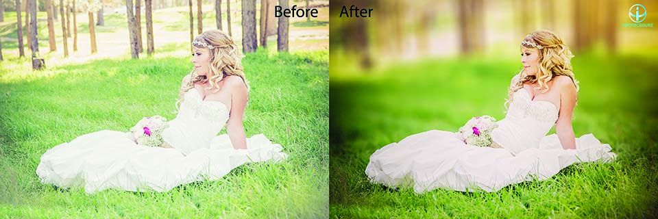 wedding-photo-editing